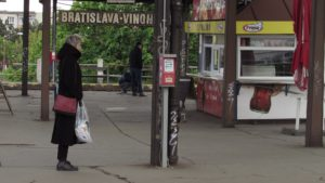 bratislava-vinohrady